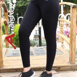 ساق-شلواری-زنانه-