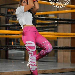 لگ زنانه ورزشی