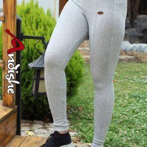 ساق شلواری زنانه